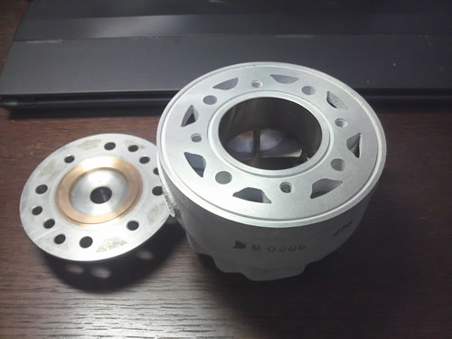 2fast-cylinder-headring.jpg