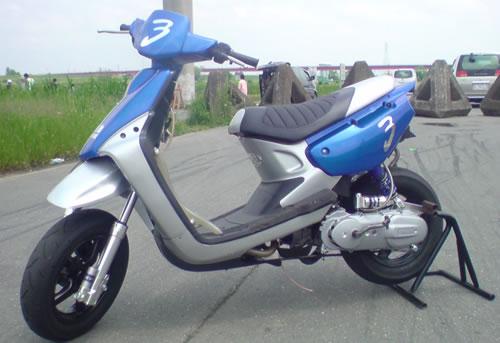 bws-2008-01.jpg