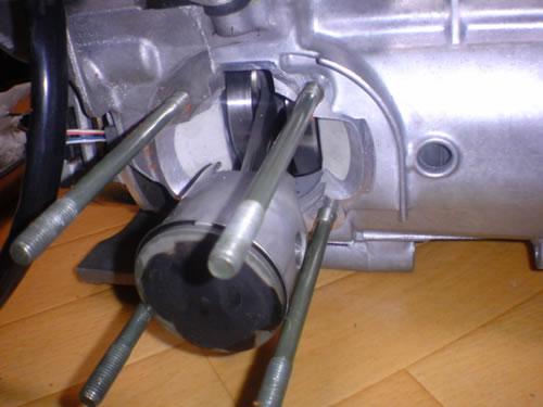 bws-5da-case01.jpg