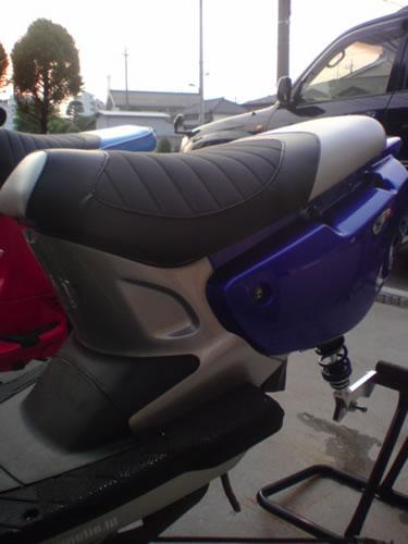 bws-seat-ver2-02.jpg