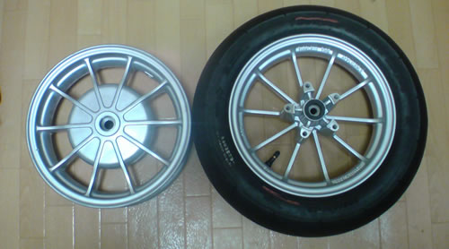 bws_rpm_wheel.jpg