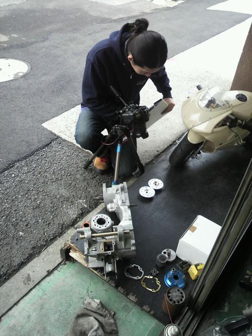 motochanp-shuzai01.jpg