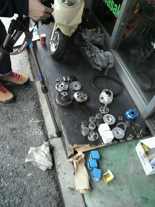 motochanp-shuzai02.jpg