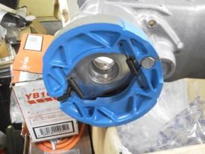 minarelli-brake04