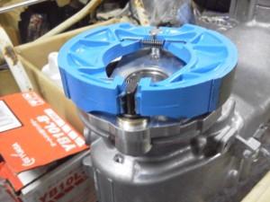 minarelli-brake02