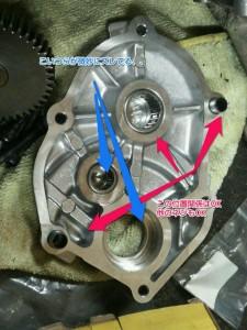 malossi-2513562-gearcover1