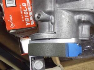 minarelli-brake03